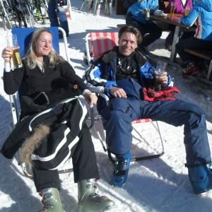 Ski TSki Tour Alpen Hotel Coronaour Alpen Hotel Corona