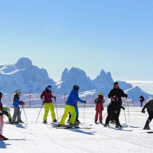 Ski_area_alpe_lusia_alpen_hotel_corona
