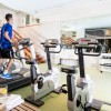 Fitness Technogym