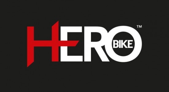 Sellaronda HERO marathon