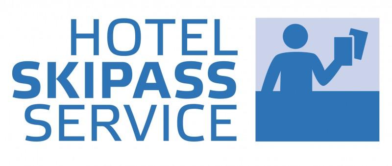 Skipass Service Hotel