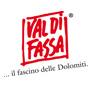 Ufficio turistico della Val di Fassa Trentino